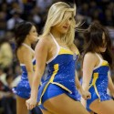 golden-state-warriors-dancers-32