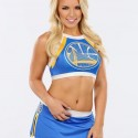 golden-state-warriors-dancers-33