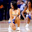 golden-state-warriors-dancers-35