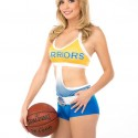 golden-state-warriors-dancers-36