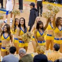 golden-state-warriors-dancers-37