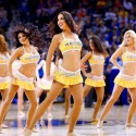 golden-state-warriors-dancers-38