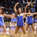 thumbs golden state warriors dancers 4