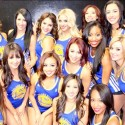 golden-state-warriors-dancers-40