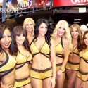 golden-state-warriors-dancers-41