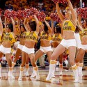 golden-state-warriors-dancers-43