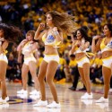 golden-state-warriors-dancers-46