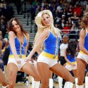 golden-state-warriors-dancers-49