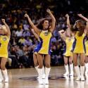 thumbs golden state warriors dancers 50