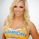 golden-state-warriors-dancers-51