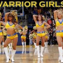 golden-state-warriors-dancers-53