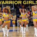 thumbs golden state warriors dancers 53