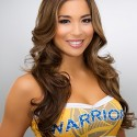 golden-state-warriors-dancers-54
