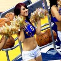 golden-state-warriors-dancers-55