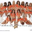 thumbs golden state warriors dancers 59