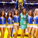 golden-state-warriors-dancers-6