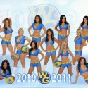 golden-state-warriors-dancers-8