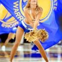 thumbs golden state warriors dancers 9