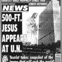 thumbs 500ft jesus