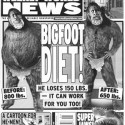 coverbigfootdiet
