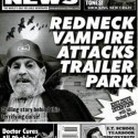 thumbs rednec vampire weekly world news4
