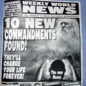 ten_new_commandments_found