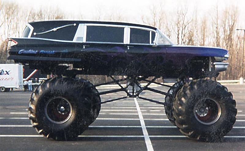 crazy-hearse-05.jpg