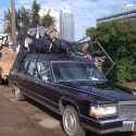 crazy-hearse-06