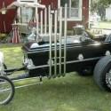 crazy-hearse-08