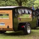 crazy-hearse-10