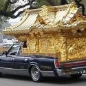 crazy-hearse-11