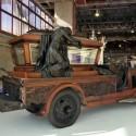 crazy-hearse-12