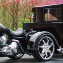 crazy-hearse-16