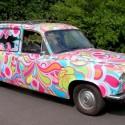 crazy-hearse-18