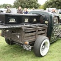 thumbs crazy hearse 20