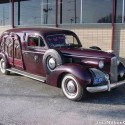 crazy-hearse-21
