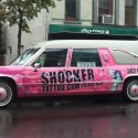 crazy-hearse-22