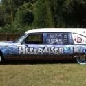 thumbs crazy hearse 23