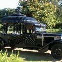 crazy-hearse-26