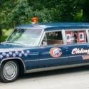 crazy-hearse-27