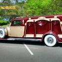 crazy-hearse-28