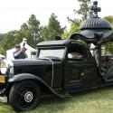 crazy-hearse-32