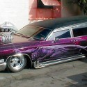 thumbs crazy hearse 33