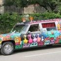 crazy-hearse-34