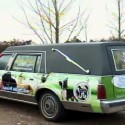thumbs crazy hearse 35