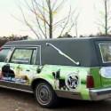 crazy-hearse-35