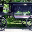 thumbs crazy hearse 36