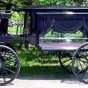 crazy-hearse-36