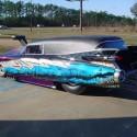 crazy-hearse-38