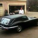 crazy-hearse-39